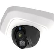 Видеокамера IP PICMD03I фото