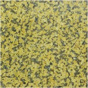 Гранит Жельтау-2, желтый фото