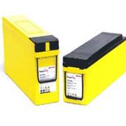 Батареи аккумуляторные свинцево-кислотные герметизированные необслуживаемые Powersafe V фото