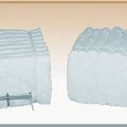 Модули из рулонного волокна Z-BLOK фото