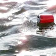 Очистка промышленных сточных вод, Очистка сточных вод в промышленности фото