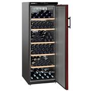 Холодильник для вина Liebherr WTr 4211 Vinothek фото