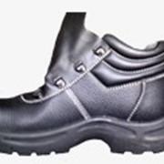 Летняя обувь фото