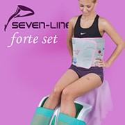 Maxion Maxion Seven Liner Forte (set) надувной массажер для тела фото