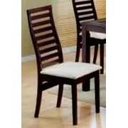 Мебель для столовой Артикул: LF900-3 фото