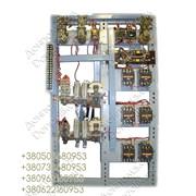 ДТА-162 (ирак.656.231.018-08) - крановая панель фото