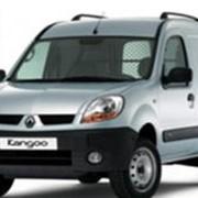 Renault Kangoo Express фото