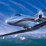 В распоряжение наших клиентов мы можем предоставить самолёты грузоподьёмностью от 2 до 40 тонн для выполнения чартерных рейсов по всему миру. фото
