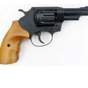 """Револьвер под патрон Флобера SNIPE - 3"""" фото"""