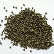 Услуги по переработке полимерных отходов. фото