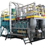 Комплексы зерноочистительные, Агрегатная вальцовая мельница Р6-АВМ-15 фото