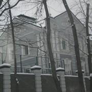 Реконструкция и снос домов фото