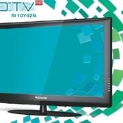 Телевизор LEDTV-RI10Y42N фото