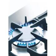 Монтаж и установка газового оборудования фото