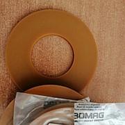 Уплотнение Bomag 22110112 фото