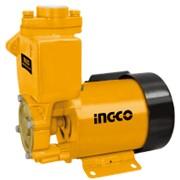 Электронасос водяной автомат Ingco 370 фото