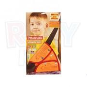 Детское удерживающее устройство ФЭСТ (15-36 кг) фото