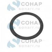 Прокладка дистанционная (45х55 металл) косилки Wirax Z-069 (5036010480) фото
