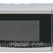 Микроволновая печь, Morphy Richards P80D20P 20L фото