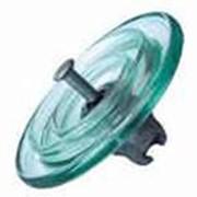 Изоляторы высоковольтные электрические: фото