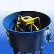 Бетоносмеситель пб-120 фото