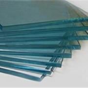 Теплосберегающее (низкоэмисионное) стекло фото