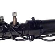 Гидроусилитель рулевого механизма 503-3405010-10 фото