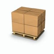 Распаковка товаров из Китая фото