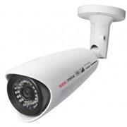 Видеокамера SeeMax SG CT7105 фото
