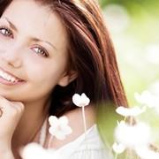 Курсы красоты и здоровья фото