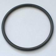 Кольцо уплотнительное 080-090-58 фото