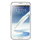 Смартфон Samsung N7100 GALAXY Note 2 16Gb фото