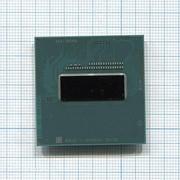 Процессор Intel core i7-4710 SR1PQ фото