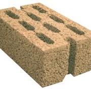 Блоки керамзитные в Атырау фото