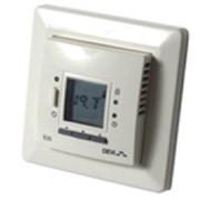 Терморегулятор для теплого пола Devireg 535 фото
