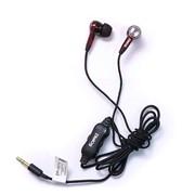 Система акустическая Dialog EP-161V red фото
