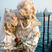 Шоптур Италия-Милан фото