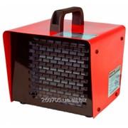 Электрический нагреватель FORTE PTC-2000, арт.95 фото