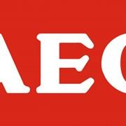 Двигатели по индивидуальным требования AEG. Продажа двигателей по индивидуальным требования AEG в Украине фото