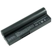 Аккумулятор для ноутбука ASUS A22-700 фото