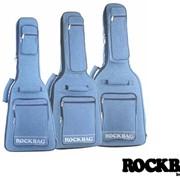 Чехол для электрогитары RockBag RB20556 JB фото