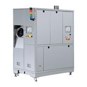 Система жидкостной химической обработки полупроводниковых пластин фото