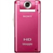 Видеокамера Sony MHS-PM 5 KP фото
