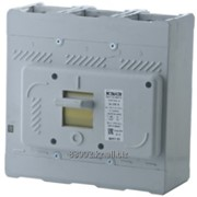 Выключатель автоматический ВА57-39-340010-630А-5000-690AC-УХЛ3-КЭАЗ фото