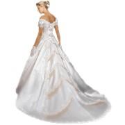 Подгонка платья по фигуре фото
