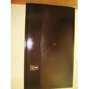 Домофонные двери. фото