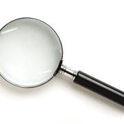 Патентный поиск фото