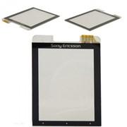 Тачскрин (сенсорное стекло) для Sony G900 orig фото