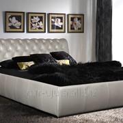 Кровать Честер фото
