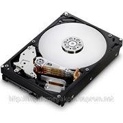 Ремонт жесткого диска (HDD, винчестер) фото